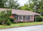 Short Sale in Fort Worth 76104 900 E CANTEY ST - Property ID: 6311268