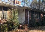 Short Sale in Spartanburg 29303 1002 BARNWELL RD - Property ID: 6311274