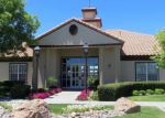 Short Sale in Las Cruces 88011 3901 SONOMA SPRINGS AVE APT 1613 - Property ID: 6311318