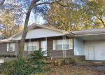 Short Sale in Graceville 32440 1705 SHILOH CHURCH LOOP - Property ID: 6311418