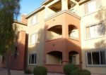 Short Sale in Phoenix 85008 5401 E VAN BUREN ST UNIT 1075 - Property ID: 6311439
