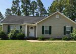 Short Sale in Florence 29505 802 E BONNIE LN - Property ID: 6311464