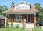 Short Sale in Jefferson City 65109 304 VISTA RD - Property ID: 6311697