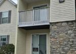 Short Sale in Stafford 22554 75 RED MAPLE CT APT 101 - Property ID: 6311771