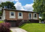 Short Sale in Steubenville 43953 117 KAREN PL - Property ID: 6311805