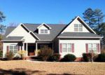 Short Sale in Sanford 27332 1961 WEDGEWOOD DR - Property ID: 6312188