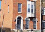 Short Sale in Cincinnati 45203 1011 CUTTER ST - Property ID: 6312248
