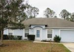 Short Sale in Palm Coast 32164 4 KALE CT - Property ID: 6312368