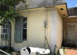 Short Sale in Opa Locka 33055 20672 NW 38TH AVE - Property ID: 6312404