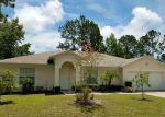 Short Sale in Palm Coast 32164 13 POTTERVILLE LN - Property ID: 6312412