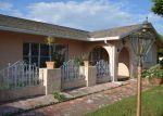 Short Sale in Palm Coast 32137 14 FELICIA CT - Property ID: 6312414