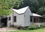 Short Sale in Chillicothe 45601 1016 DRY RUN RD - Property ID: 6312441