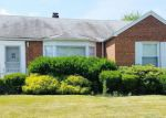 Short Sale in Cleveland 44118 3894 WARRENDALE RD - Property ID: 6312463