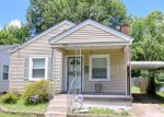 Short Sale in Louisville 40214 403 FREEMAN AVE - Property ID: 6312477