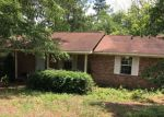 Short Sale in Aiken 29801 3309 VICTORIA DR NW - Property ID: 6312524
