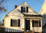 Short Sale in Cleveland 44111 13914 WEST AVE - Property ID: 6312543