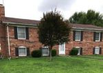 Short Sale in Elizabethtown 42701 318 MADISON DR - Property ID: 6312559
