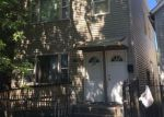 Short Sale in Chicago 60609 4522 S WOOD ST - Property ID: 6312569