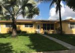 Short Sale in Hollywood 33023 720 SW 71ST AVE - Property ID: 6312579