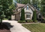 Davidson 28036 NC Property Details