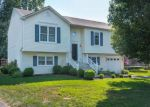 Short Sale in Stafford 22554 4 FRANK CT - Property ID: 6312941