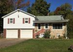 Short Sale in Chardon 44024 103 BERKSHIRE DR - Property ID: 6313198