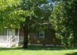 Short Sale in Maryville 37801 118 LUTHER MAC LN - Property ID: 6313381