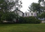Short Sale in Chagrin Falls 44023 16740 MESSENGER RD - Property ID: 6313388
