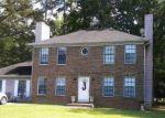 Short Sale in Jonesboro 30238 460 MARTIN DR - Property ID: 6313462