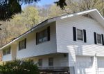 Short Sale in Bolton 06043 12 QUARRY RD - Property ID: 6313532