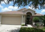 Short Sale in Riverview 33579 10616 LOGAN CHASE LN - Property ID: 6314186