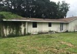 Short Sale in Orlando 32825 10607 ALLISHEIM AVE - Property ID: 6314190