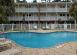 Short Sale in Pensacola 32503 710 SCENIC HWY APT 106 - Property ID: 6314208