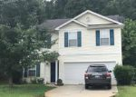 Short Sale in Charlotte 28208 2541 MULBERRY POND DR - Property ID: 6314240