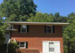 Short Sale in Durham 27703 2023 HICKORY NUT DR - Property ID: 6314306