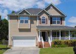 Short Sale in Creedmoor 27522 1702 CARNEGIE CT - Property ID: 6314307