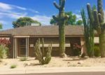 Short Sale in Phoenix 85015 2020 W SAN MIGUEL AVE - Property ID: 6314430