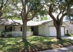 Short Sale in Palm Harbor 34683 262 MYRTLE CT - Property ID: 6314506