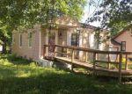 Short Sale in Granite City 62040 2553 ADAMS ST - Property ID: 6314617