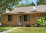 Short Sale in Daytona Beach 32117 1552 FRANKLIN CIR - Property ID: 6314648