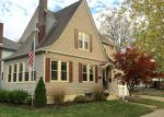 Short Sale in Middletown 45042 315 SHAFOR ST - Property ID: 6314769