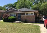 Short Sale in Chicago 60619 8564 S UNIVERSITY AVE - Property ID: 6314886