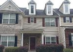 Charlotte 28227 NC Property Details