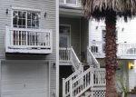 Short Sale in Hilton Head Island 29928 24 JIB SAIL CT - Property ID: 6315291