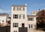 Philadelphia 19128 PA Property Details