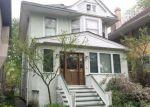 Chicago 60640 IL Property Details