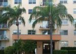 Short Sale in West Palm Beach 33401 500 EXECUTIVE CENTER DR APT 4L - Property ID: 6315419