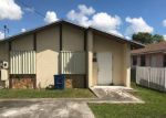 Short Sale in Miami 33142 3021 NW 60TH ST - Property ID: 6315428