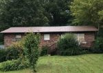 Short Sale in Morristown 37813 819 GASTON ST - Property ID: 6315664