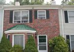 Short Sale in Bowling Green 22427 16362 HERITAGE PINES CIR - Property ID: 6315784